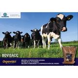 Bovisacc - Organnact