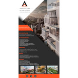 Renders, Arquitectura, Construcción, Planos, 360, 3d Y Más!