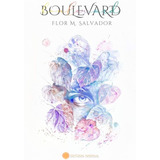 Boulevard_flor Salvador