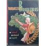 Álbum De Figurinhas - Riquezas Brasileiras - Original