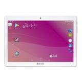 Tablet  Exo Wave I101h 10.1  16gb Dorada Con Memoria Ram 2gb