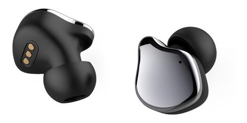 Auriculares Earbuds Noblex Hp40tws