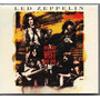 Box Cd Led Zeppelin - How The West Was Won - Novo Lacrado*** Original