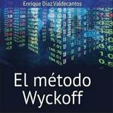 Curso Metodo Wyckoff Trading + El Libro De Regalo
