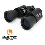Binocular Celestron Upclose G2 10x50