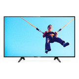 Smart Tv Philips 5100 Series 32phg5102/77 Led Hd 32  110v/220v