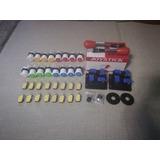 Kit Arcade 2 Player