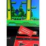The Lucky Dime Caper, Estrelandopato Donald P Master System Original