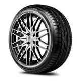 Neumático Firestone Firehawk 900 205/55 R16 91 V