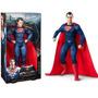 Barbie Ken In Batman Vs Superman: Dawn Of Justice Superman Original