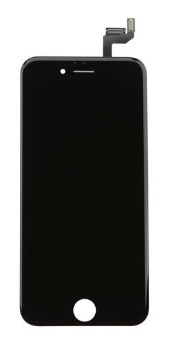 Pantalla Compatible iPhone 6s / Ufix