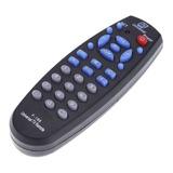 Control Remoto Mini Universal Tv Leds Modelo F-188 Ditron