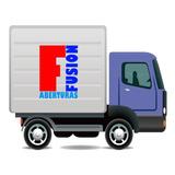 Embalaje Y Envio A Transporte