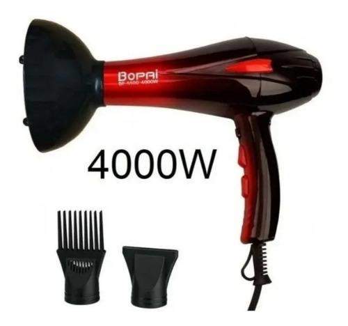 Secador Profesional Bopai Bp5510 4000w