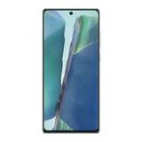 Samsung Galaxy Note20 5g Dual Sim 256 Gb Verde-místico 8 Gb Ram
