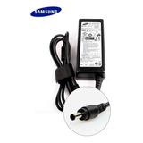 Cargador Para Samsung Notebook Np300e5a Np300e5c Np300e4c