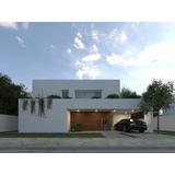 Constructora De Casas. Llave En Mano. Valor Publicado Por M2