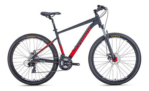 Bicicleta Trinx Majestic M500 Pro Varios Talles Y Colores