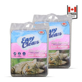Promo Easy Clean | 30kg | Baby Powder | Super Aglutinante