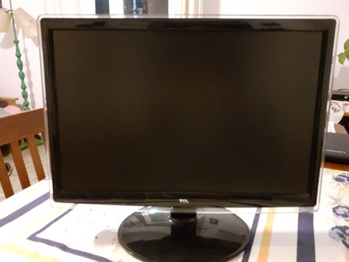 Monitor Tcl 19  Wslim