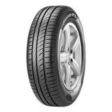 Neumático Pirelli Cinturato P1 195/60 R15 88 H
