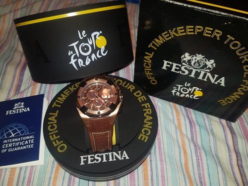 Reloj Festina 16357