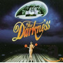 Cd The Darkness - Permission To Land Original