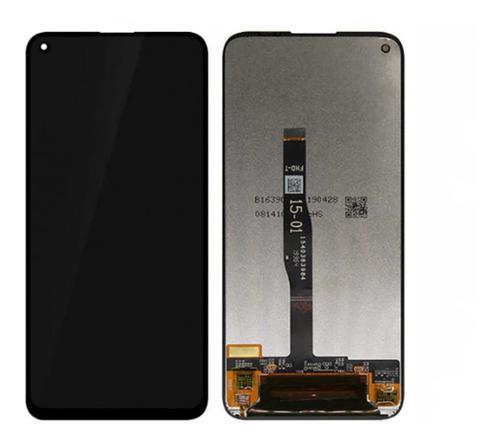 Pantalla Huawei P40 Lite 100% Original Envio Gratis