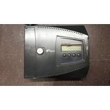 Tarifador Discar Pmc-3000 + 2 Indicador De Tasacion Starligt