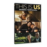 This Is Us - Completa - Dvd