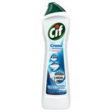 Limpiador Cif Original En Crema 500ml