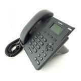 Telefono Ip Sip Yealink T19 Con Fuente