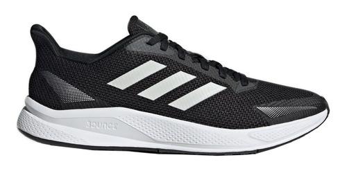Zapatillas adidas Running X9000l1 W Mujer Ng Bl
