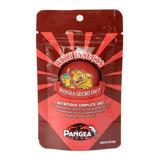 Alimento Pangea Para Rackos Ciliatus.( 56 Grs)