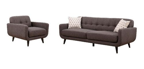 Mueble De Sofa Emi 3 1