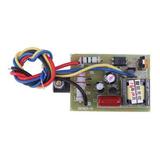 Modulo Oscilador De Potencia Para Fuente De Tv Lcd Led - Universal De 14 A 60 Pulgadas - 180 Watts