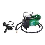 Compresor De Aire Mini Batería Portátil Lion Tools 5130 12v