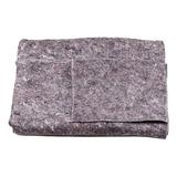 Cobertor Ober Paraty Tradicional Casal Liso