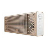 Parlante Xiaomi Mi Bluetooth Speaker Portátil Golden