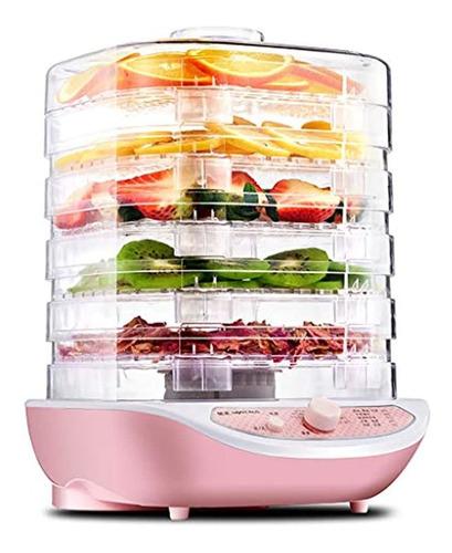 Maquina Deshidratadora De Alimentos, Maquina Deshidratador