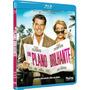 Blu-ray - Um Plano Brilhante - 2013 - Lacrado -  6.00 Original