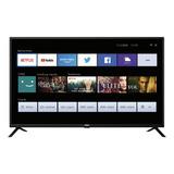 Smart Tv Rca Xf43sm Led Full Hd 43  110v/240v