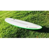 Tablón Surf