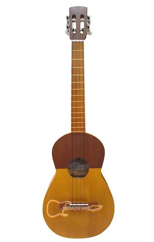 Cuatro Venezolano Cv1 -  Musicstore