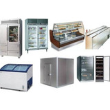 Refrigeración _ Servicio Técnico