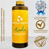 Jabón Potásico Con Aceite De Neem 1 Litro Insecticida Eco