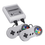 Consola Kanji Mini Game Retro Kj-minigame  Color Blanco Y Gris