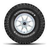 Neumático Firestone Destination M/t 23° 235/75 R15 104/101q