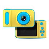 Cámara Digital Ev Kinderpics 2.0 Lcd Para Niños