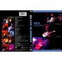 G3-live In Denver - Joe Satriani, Steve Vai, Yngwie Malmstee Original